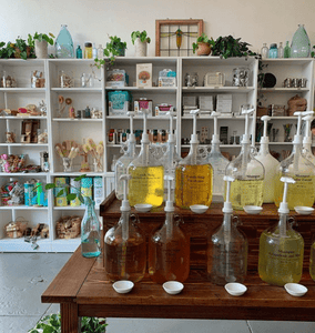 Add These Zero-Waste Stores to Your Bucket List!