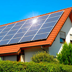 10 Tips on How to Make Your Home Energy Efficient