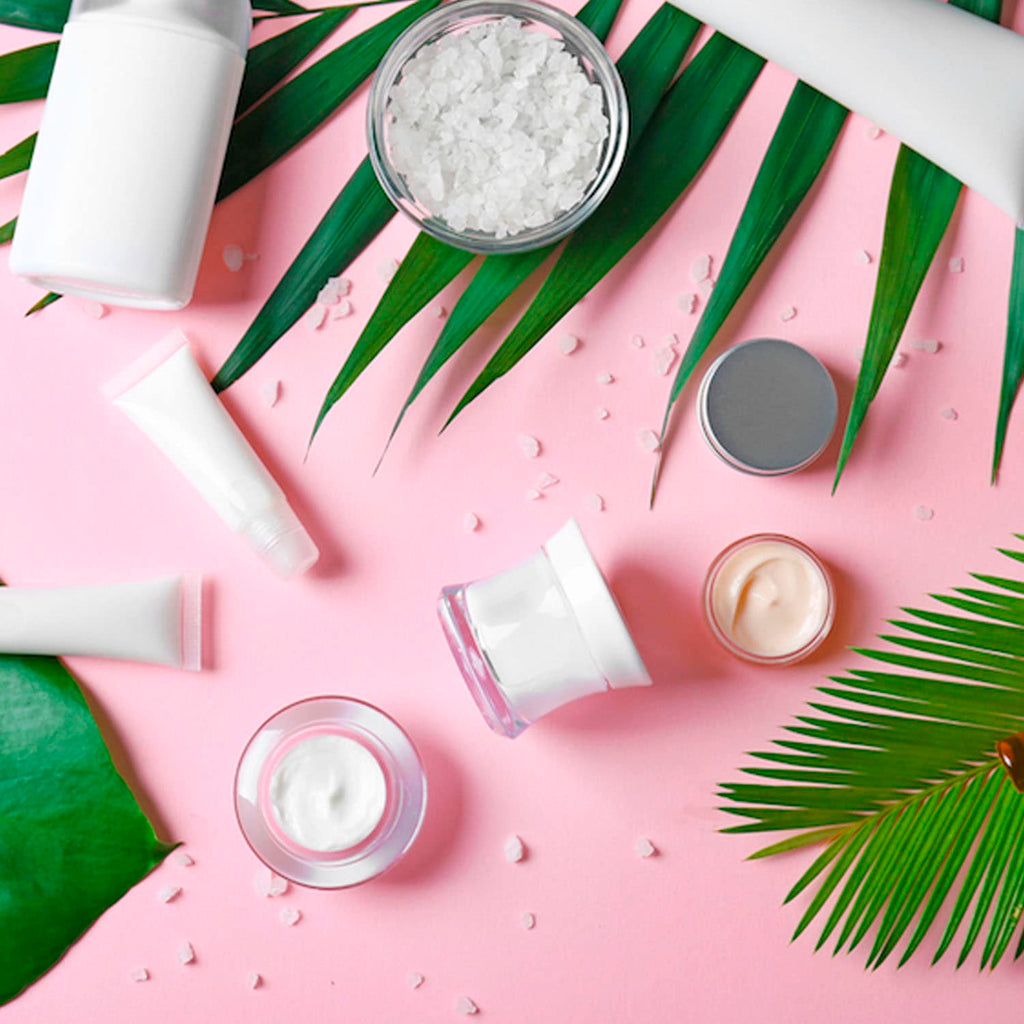 8 Vegan Beauty Brands to Make You Feel Great Inside and Out