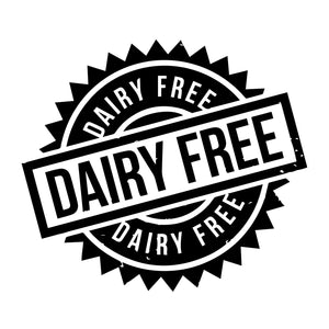Best Vegan Dairy Products: Tried and True Plant-Based Cheeses and Milk