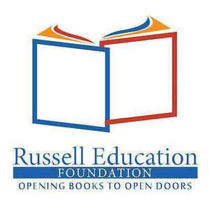 Planet Protein sponsors the Russell Education Foundation Golf Scramble