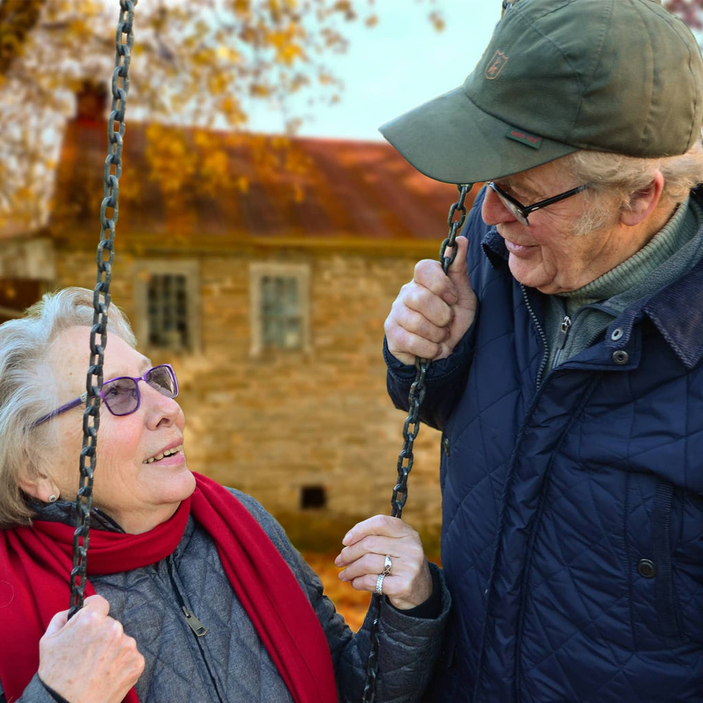 For our Senior Friends: 5 Tips on Medicare Options