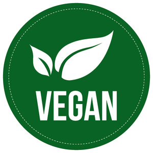 Germany's Vegconomist interviews COO Anthony on the Economics of Veganism