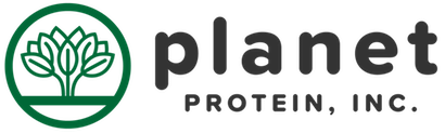 Planet Protein, Inc.