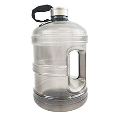 reusable jug