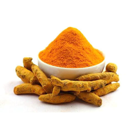 turmeric natural remedy