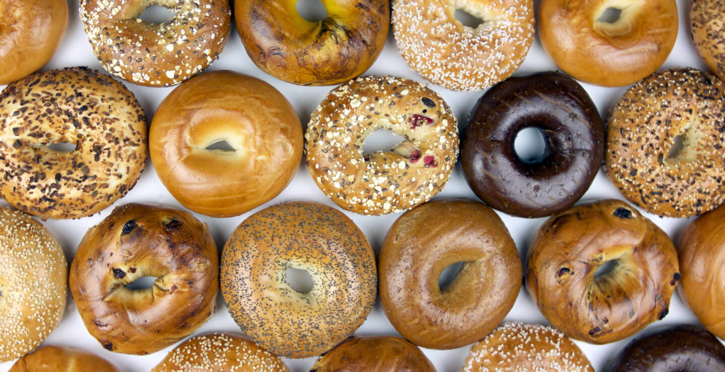 best bagels to buy online