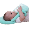 Image of Baby Self Feeding Pillow