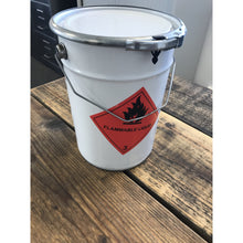 Quick Drying Anti Corrosive/Red Oxide Paint 5lt-tgoodsteelbeams-tgoodsteelbeams