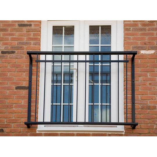 T Good Sons Ltd Is A Leading Supplier Of Structural Steel We Stock R