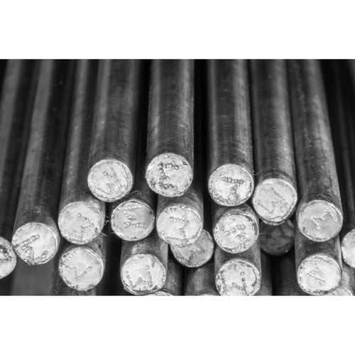 6mm Diameter Steel Rod-tgoodsteelbeams-tgoodsteelbeams