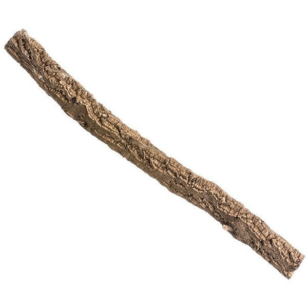 Cork Bark Branches - 20 lb (15 feet)