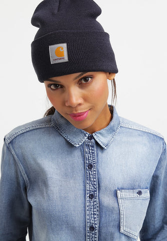 Women's Carhartt Beanie (Multiple Colors Available)