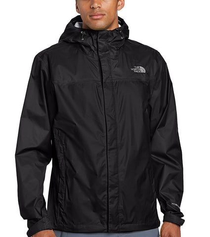 Men's The North Face Resolve 2 Jacket (Multiple Colors Available)