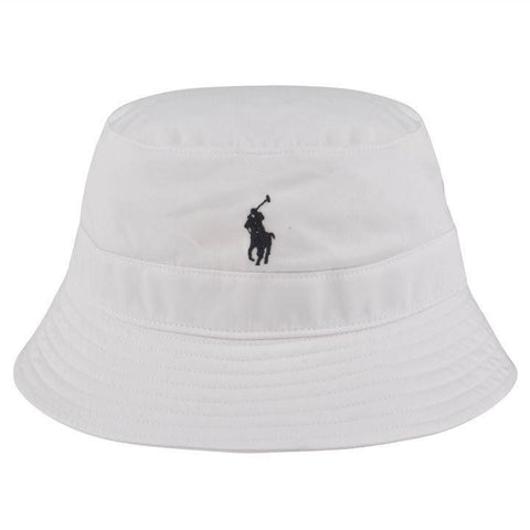 Men's Polo Ralph Lauren Bucket Hat
