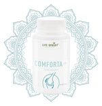 Comforta + for Joint Health