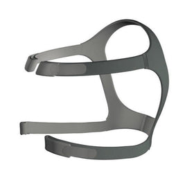 Replacement Headgear for ResMed Mirage FX Nasal Mask - Active Lifestyle Store
