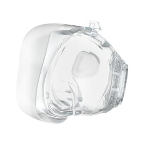 Replacement Cushion for ResMed Mirage FX Nasal Mask - Active Lifestyle Store