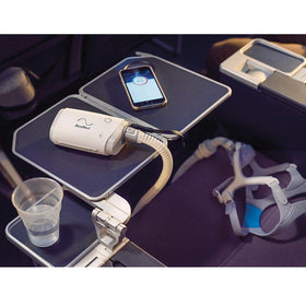 ResMed AirMini Travel CPAP Machine - Active Lifestyle Store