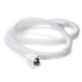 DreamStation 15mm CPAP/BiPAP 6ft Heated Hose (Tube) - Active Lifestyle Store