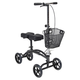Knee Walker Rental - Adult Standard Model