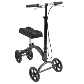 Knee Walker Rental - Adult (no basket)