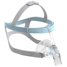 Eson 2 Nasal CPAP Mask