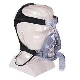 Forma Full Face CPAP Mask - Active Lifestyle Store