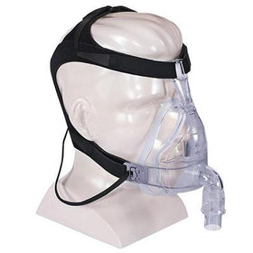 FlexiFit 431 Full Face Mask - Active Lifestyle Store