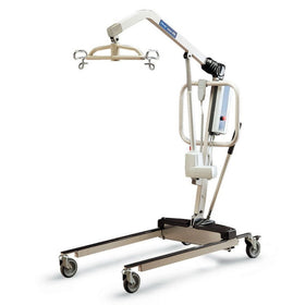 Full-Electric Patient Lift Rental - 450lb Capacity
