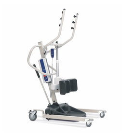 Sit-to-Stand Patient Lift Rental - 350lb Capacity