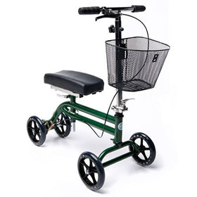 KneeRover Classic Steerable Knee Walker