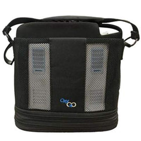 OxyGo Carry Bag - Active Lifestyle Store