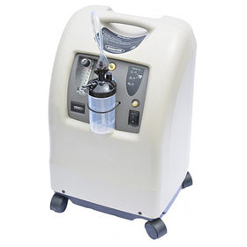 Perfecto2 V 5-Liter Stationary O2 Concentrator