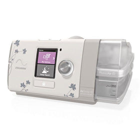 ResMed AirSense 10 AutoSet For Her CPAP Machine with Heated Humidifier - Active Lifestyle Store