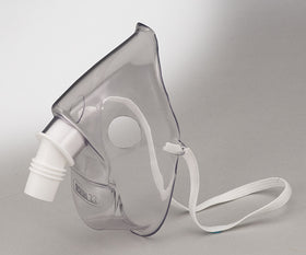 Sidestream Nebulizer Mask Kit