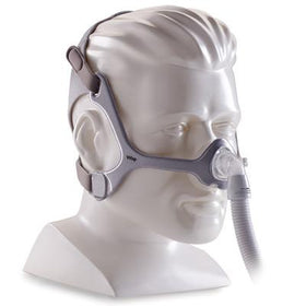 Wisp Nasal CPAP Mask - Active Lifestyle Store