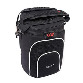 Zen-O Carrying Bag - Active Lifestyle Store