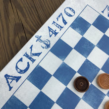 ACK 4170™ Checkerboard Set