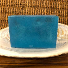 MADAKET Sparkle Soap Bar