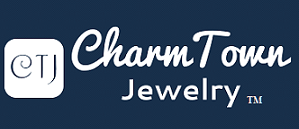 Charm Town Jewelry Sells Charms And Jewelry