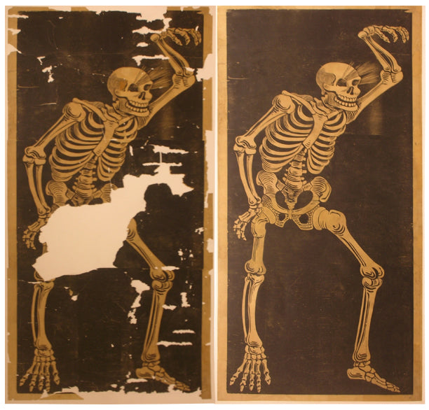 Poster-Restoration-and-Conservation-at-Poster-Plus-Laser-Bones_001