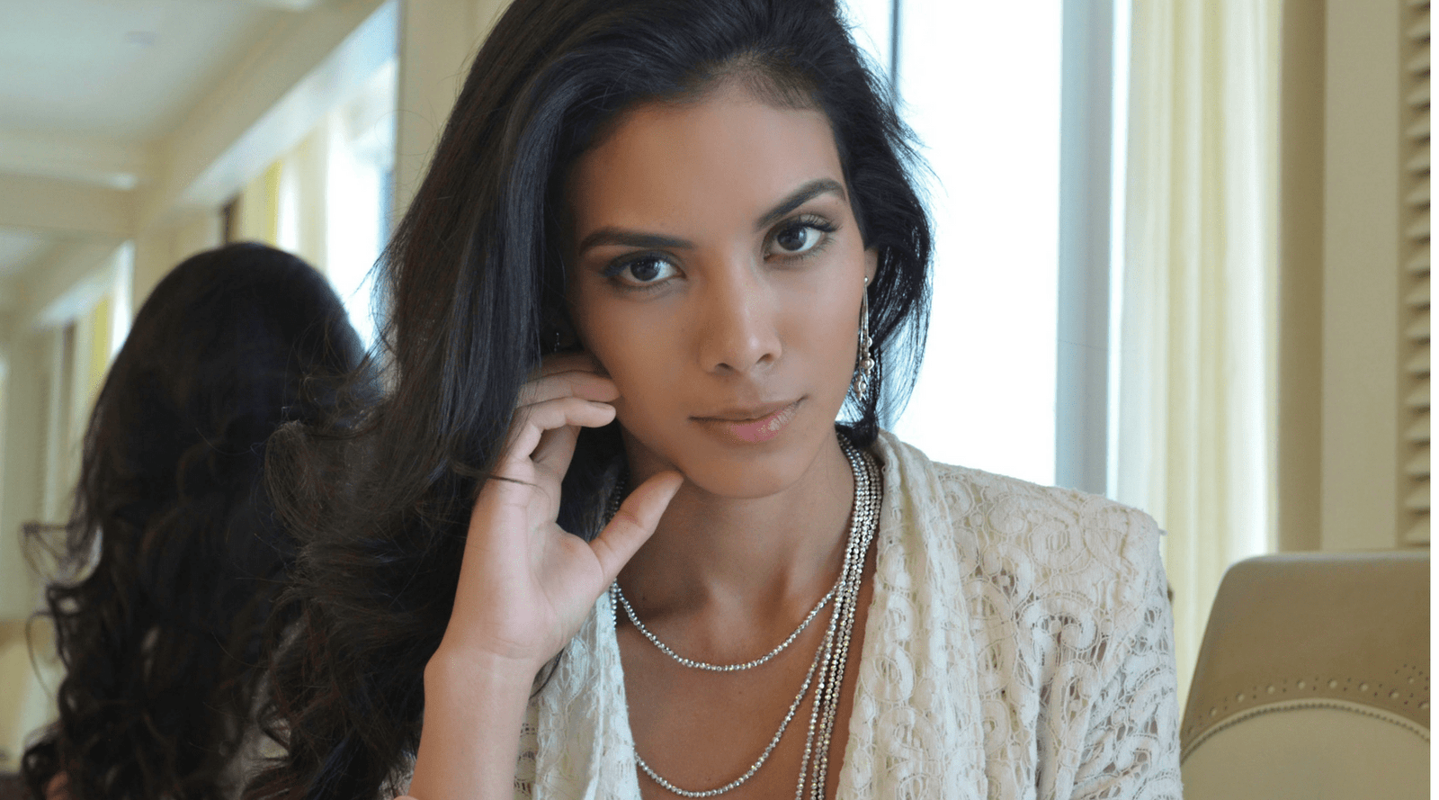 15 Most Popular Necklace Designs For Women