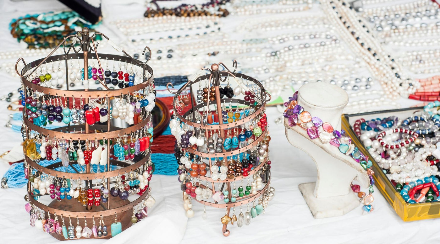 5 Reasons Why Cheap Jewelry Ends up Costing You More