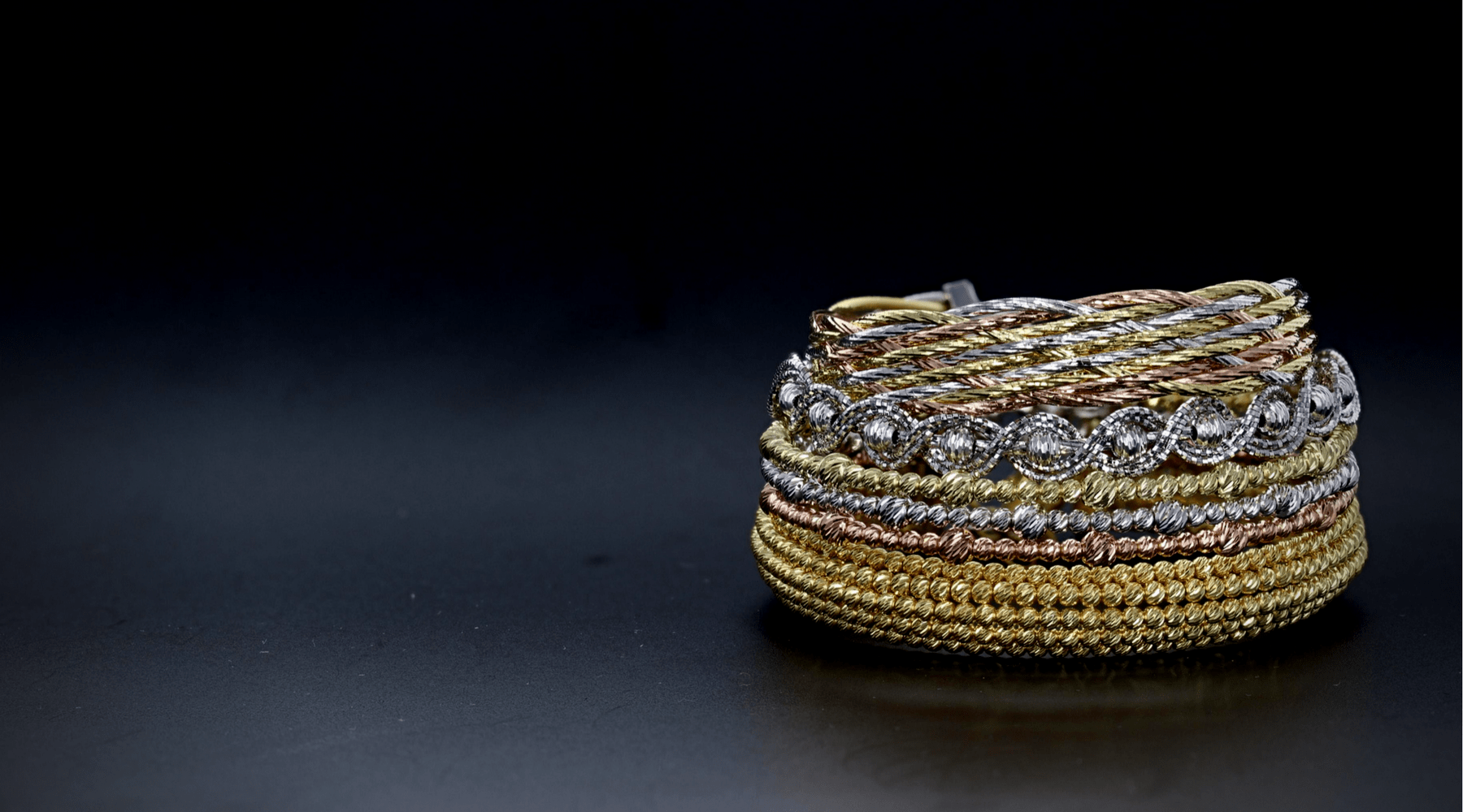 Why is Buying High-Quality Jewelry Essentials a Good Long-Term Investment?