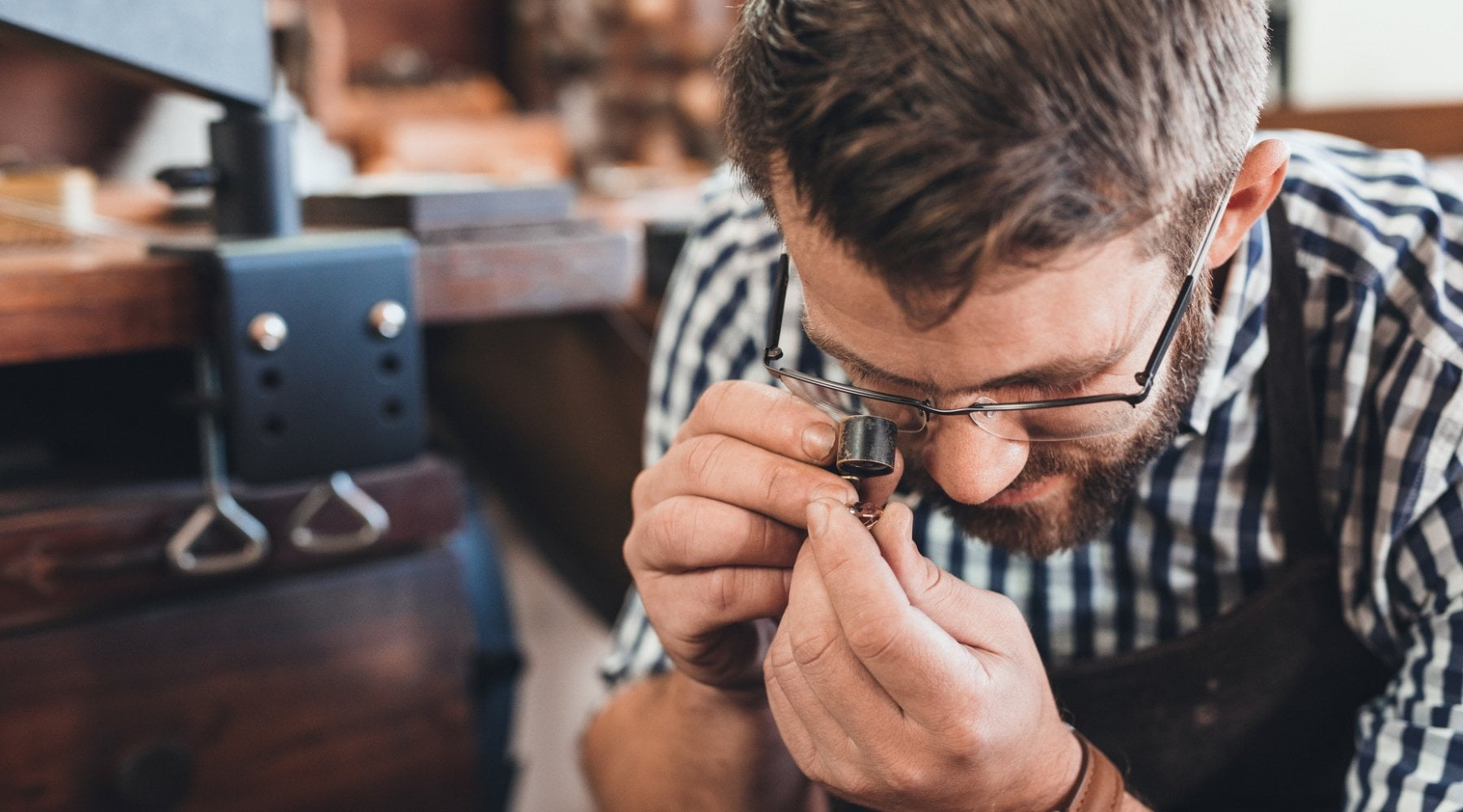 Tips for Finding Reputable Jewelers You Can Trust