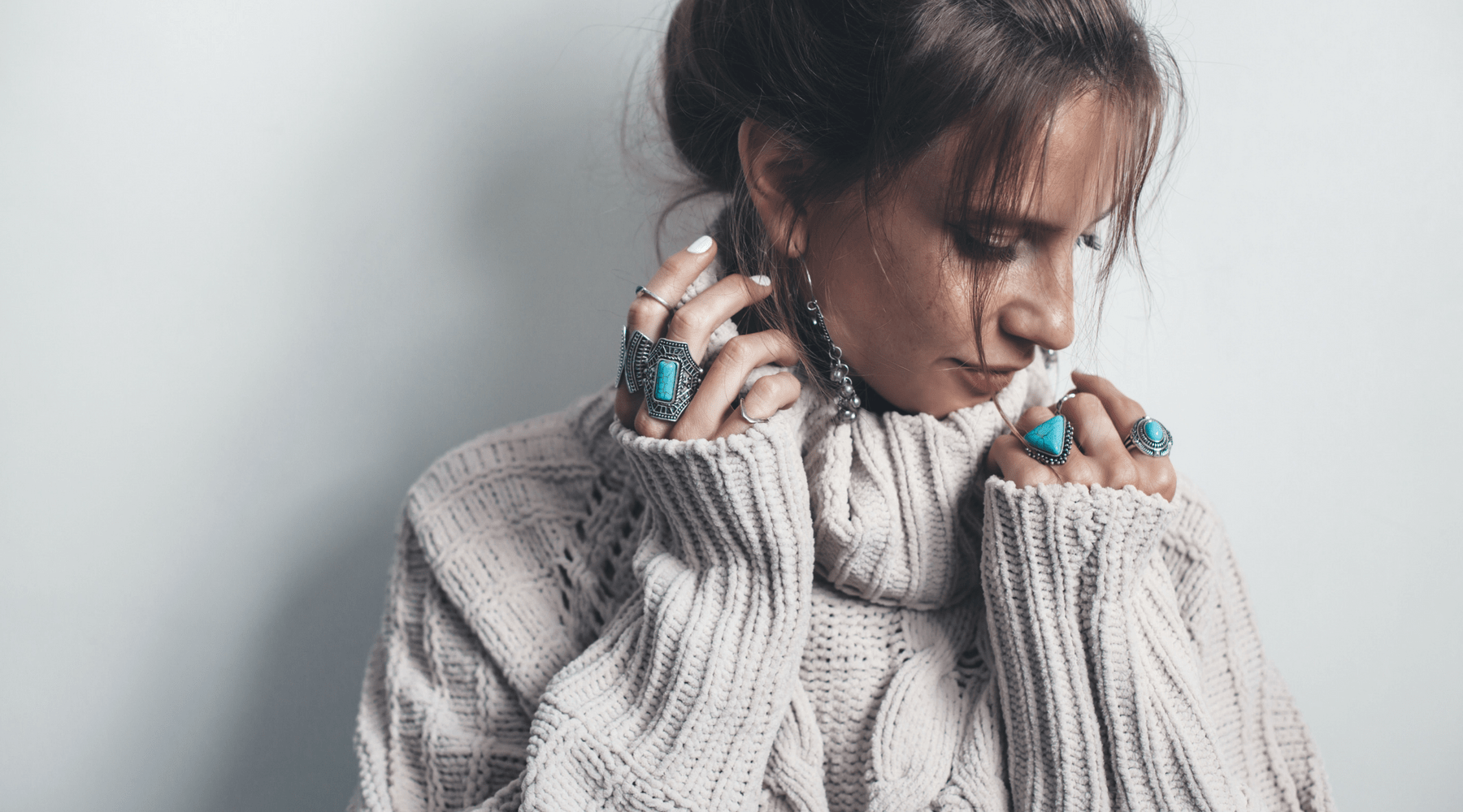 How to Care for Your New Sterling Silver Jewelry