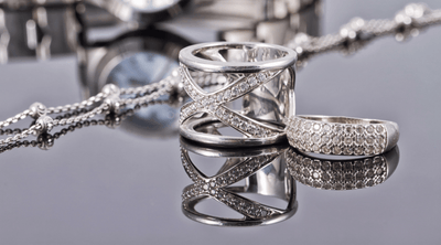 7 Silver Jewelry Trends That Will Never Go Out of Style
