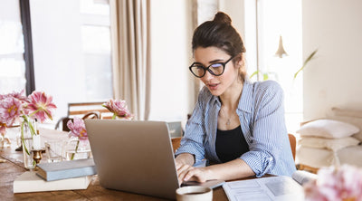 The Best Work From Home Fashion Tips