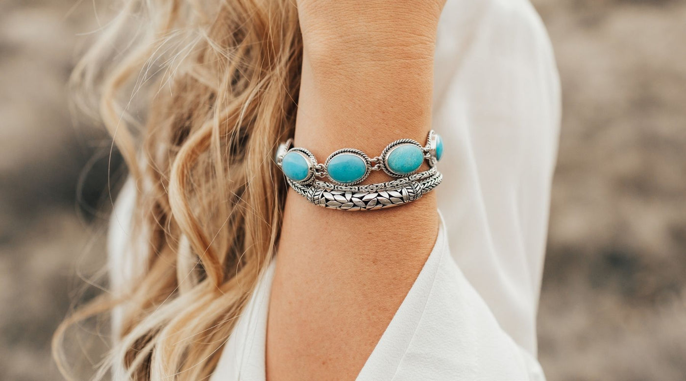 7 Factors to Consider When Buying a Bracelet